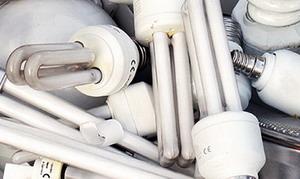 http://oooru46.ru/images/lamps-s.jpg